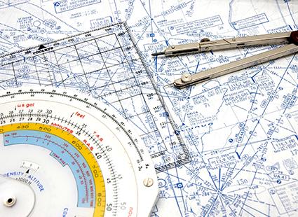 FLIGHT OPERATIONS EXPERT (DISPATCH) COURSE